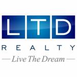 Ltd Realty