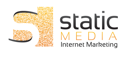 Static Media Internet Marketing - ad image