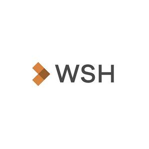Bild zu WSH Wohnservice Hamburg GmbH in Hamburg