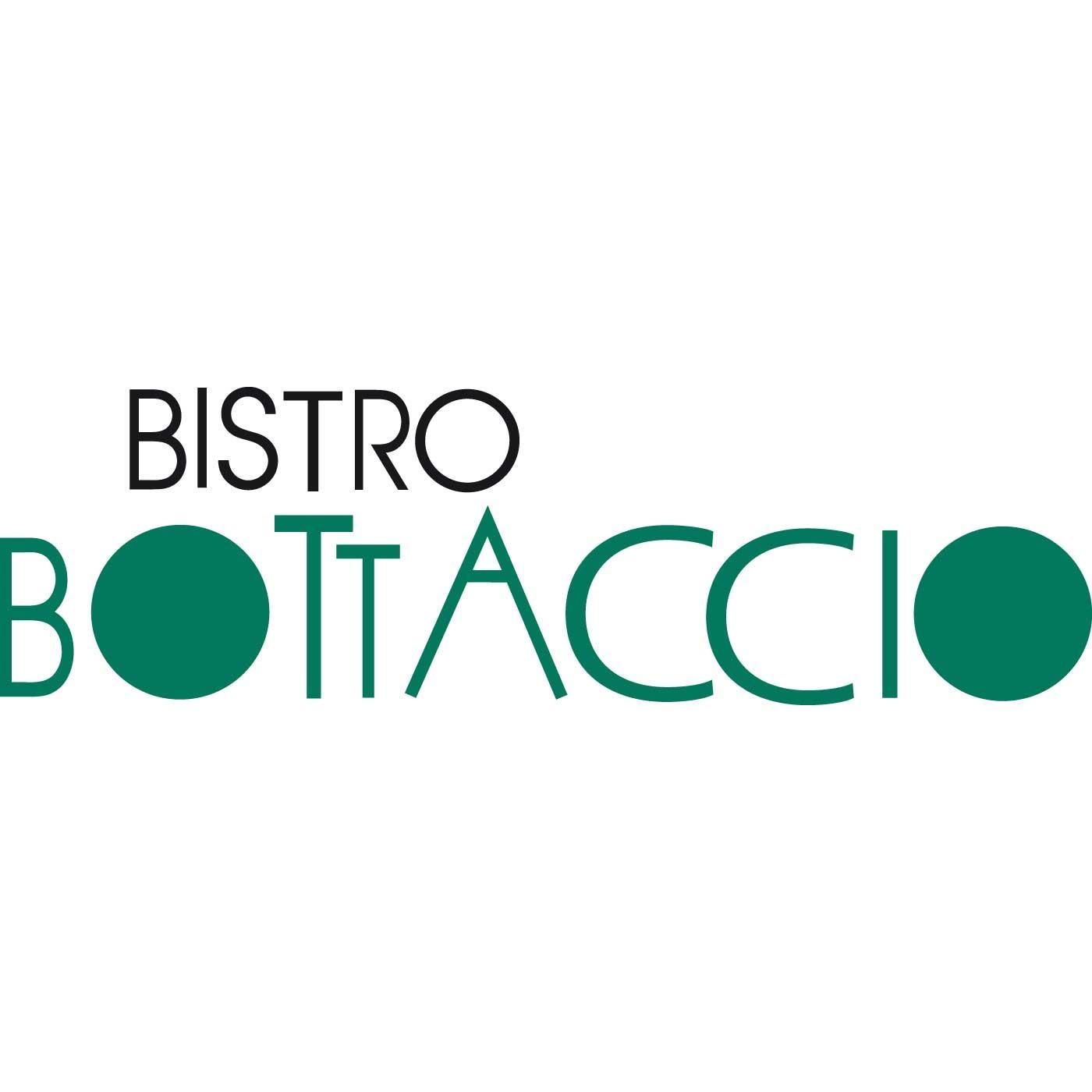 """Bild zu Restaurant """"Bistro Bottaccio"""" in Langenhagen"""