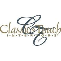 Classic Touch Interiors