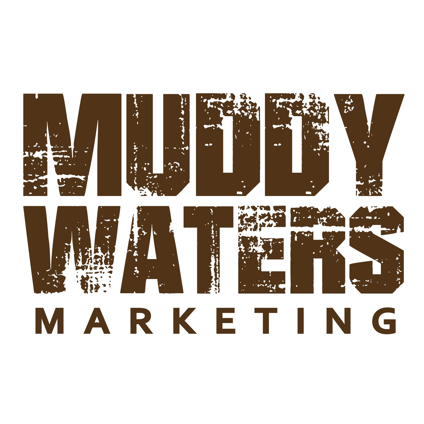 Muddy Waters Marketing