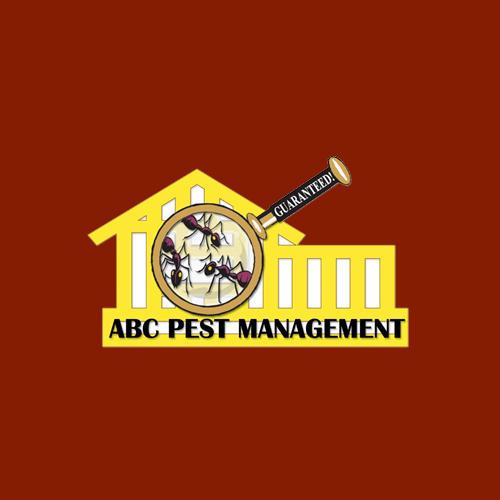 Pest Control Service in NY Baldwinsville 13027 ABC Pest Management 2981 Nabil St  (315)635-8822