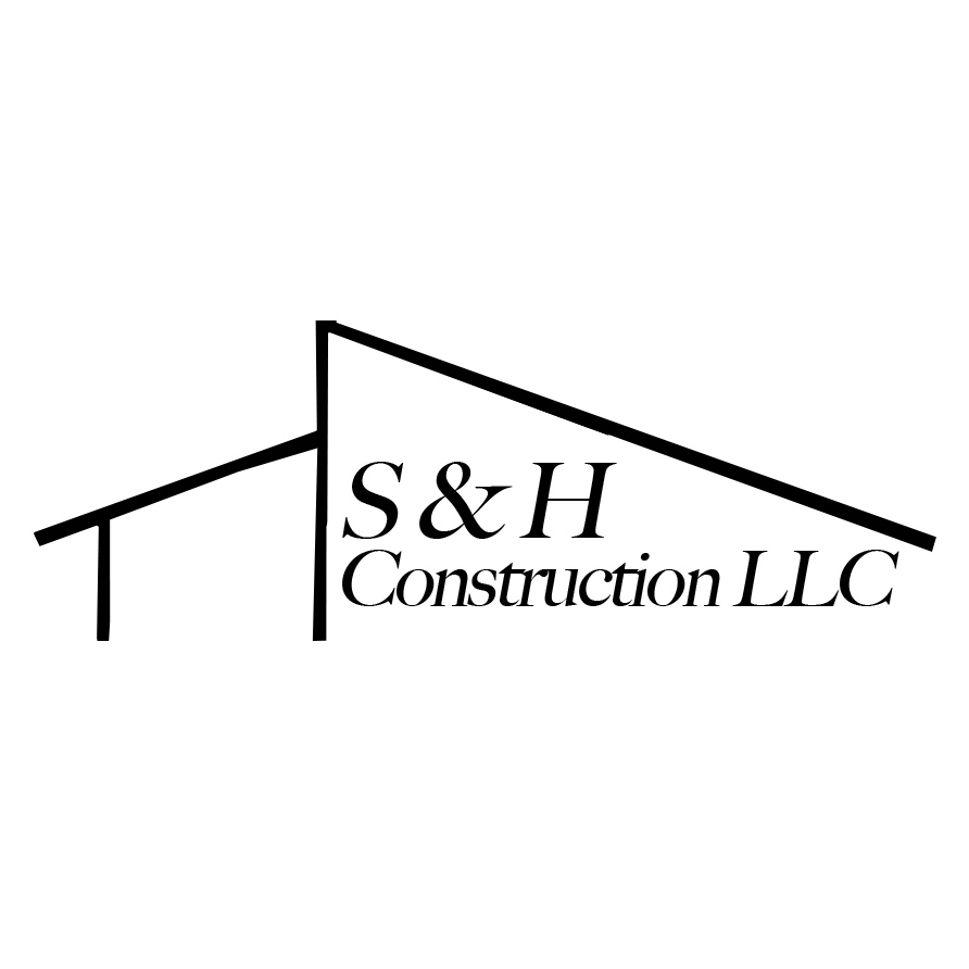 S & H Construction LLC - Fort Collins, CO - General Contractors