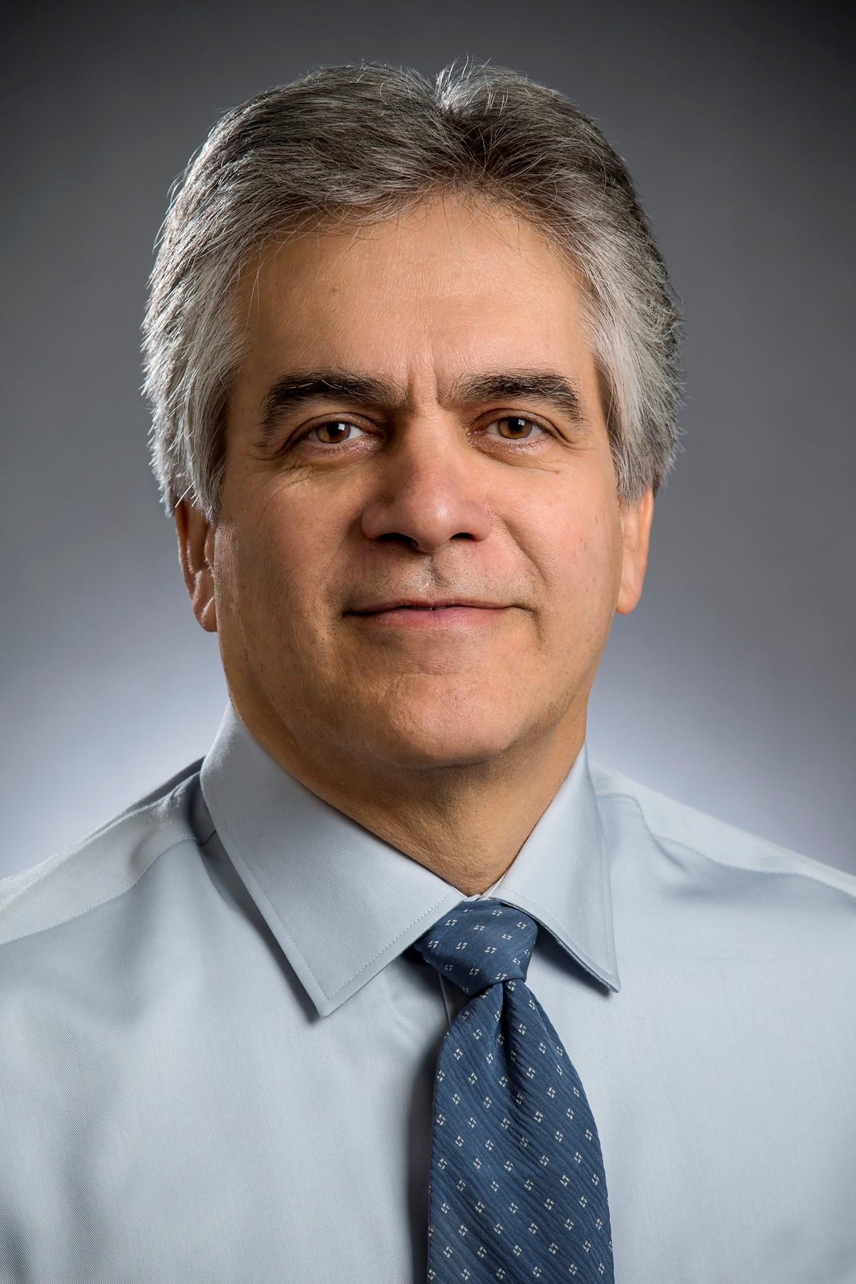 Michael Dara, MD