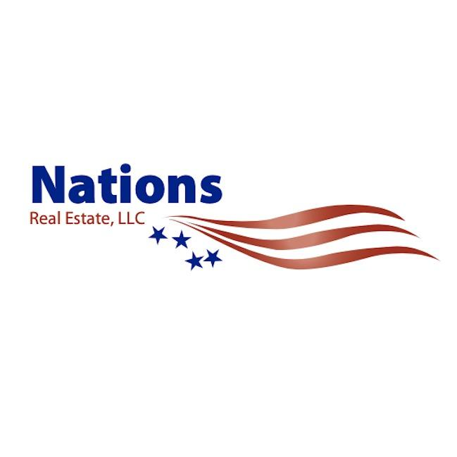 Marcus Clavier | Nations Real Estate Brokerage & Nations Loan - Mandeville, LA 70471 - (985)869-3010 | ShowMeLocal.com