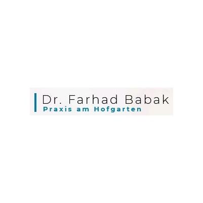 Bild zu Dr.med. Farhad Babak in Düsseldorf