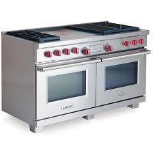 Bracknell Appliances Repairs Ltd