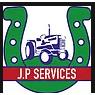 J.P Services - Leicester, Leicestershire LE6 0LJ - 07825 737745 | ShowMeLocal.com