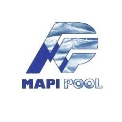 Mapi Pool