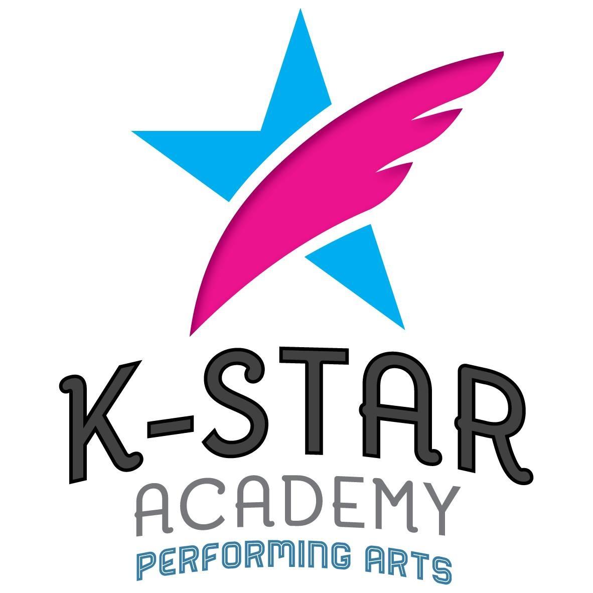 K-Star Academy