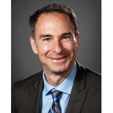 Bruce Greenberg, MD