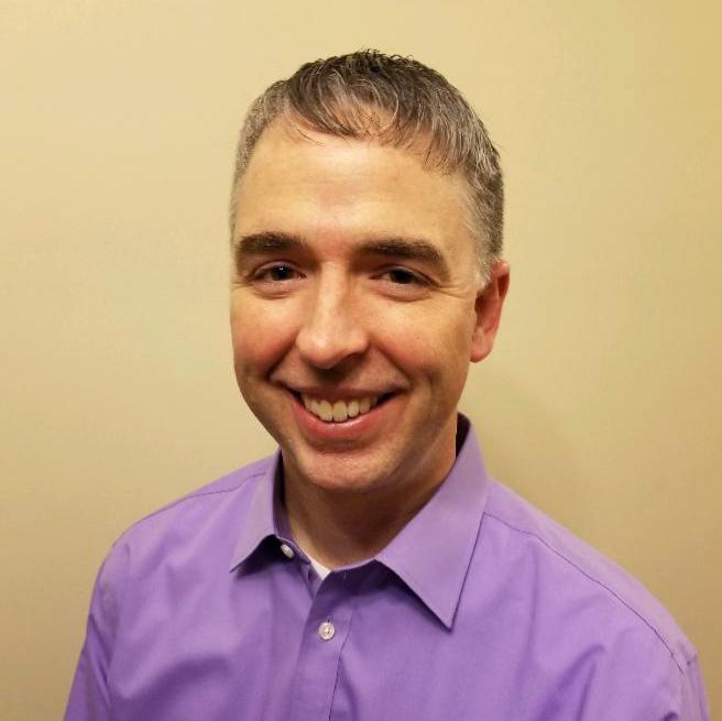 Brent Johnson Optician