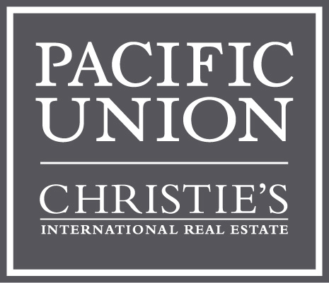 Pacific Union Real Estate