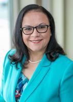 Maria Lugo, MD Family Medicine