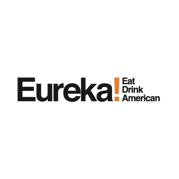 Eureka! Santa Clara