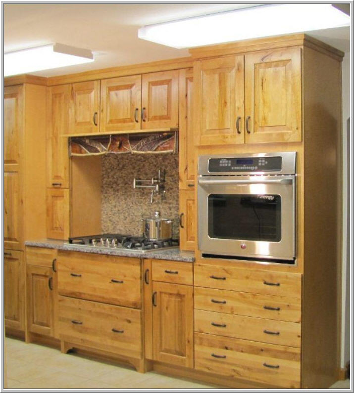 Kitchen Cabinets New York: Best Kitchen Cabinets & Appliance Center In South Glens