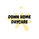 Down Home Daycare