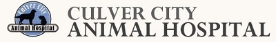 Culver City Animal Hospital - Culver City, CA - Veterinarians