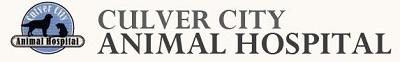 Culver City Animal Hospital - Culver City, CA - Veterinarians