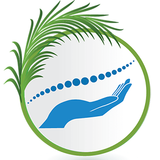 Snyder Chiropractic Royal Palm Beach
