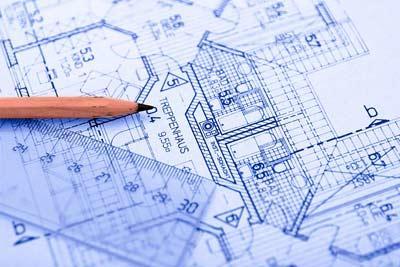 Studio Architetti Salerio