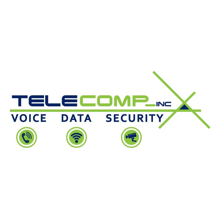 Telecomp Enterprises
