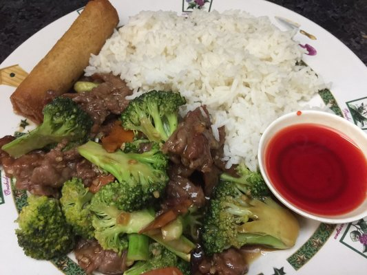 Chinese Restaurants No Msg Sacramento Ca