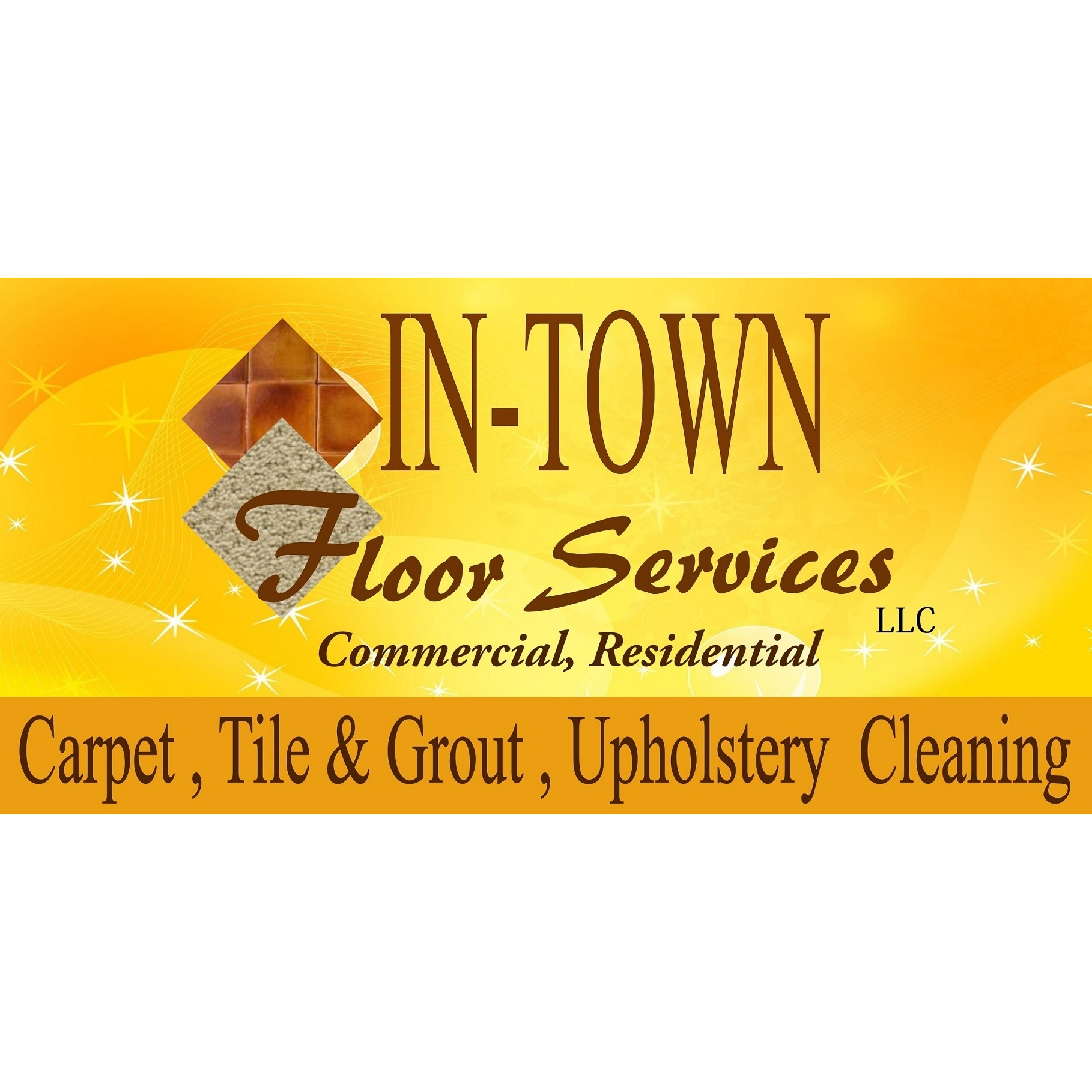 In Town Floor Services