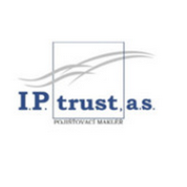 I.P. trust, a.s. - pobočka