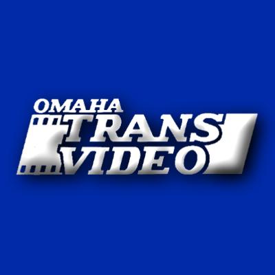 Omaha Trans Video LLC
