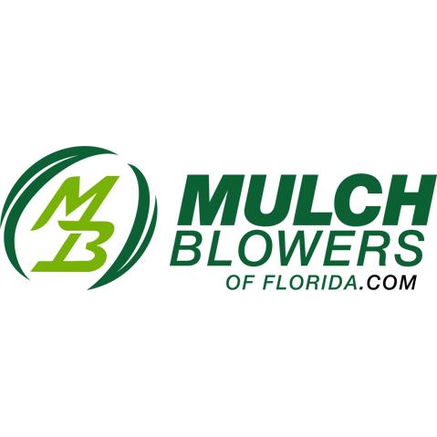 Mulch Blowers of Florida