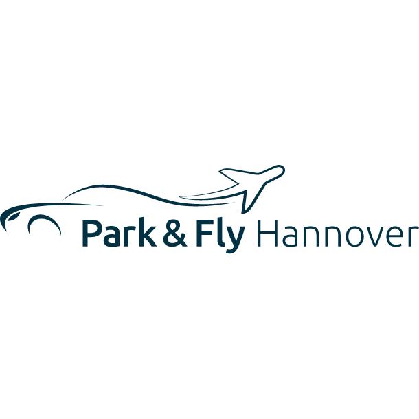 Park & Fly Hannover | Parken Flughafen Hannover