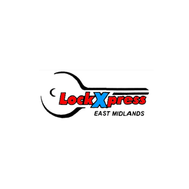 Lockxpress East Midlands - Nuneaton, Warwickshire CV10 7LF - 02476 348859 | ShowMeLocal.com