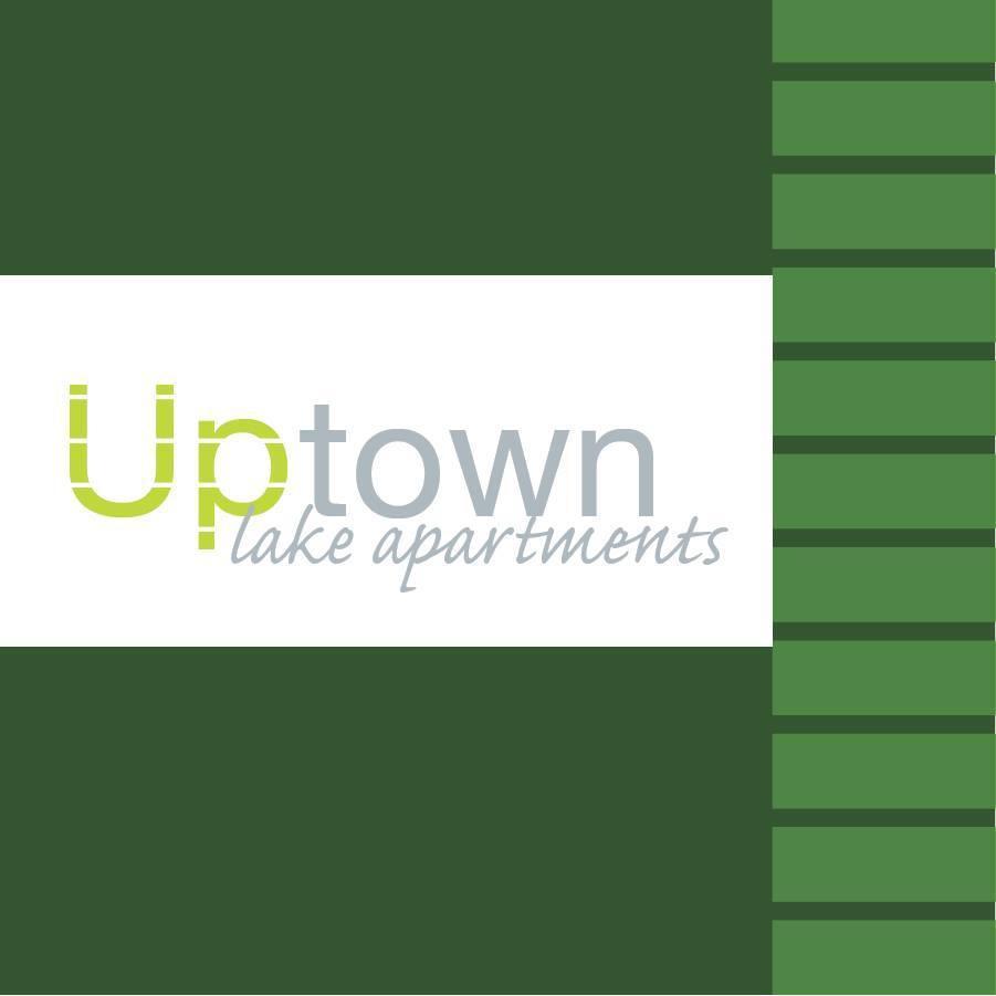 Uptown Lake Apartments - Minneapolis, MN 55408 - (612)746-4030 | ShowMeLocal.com