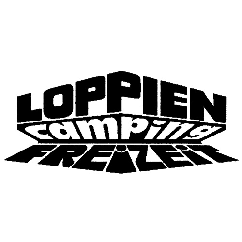 Loppien GbR Camping & Freizeit