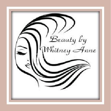 Beauty by Whitney Anne