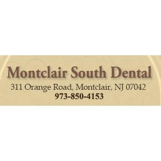 Montclair South Dental