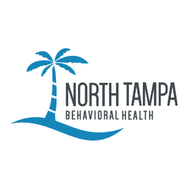 North Tampa Behavioral Health Hospital - Wesley Chapel, FL - Mental Health Services