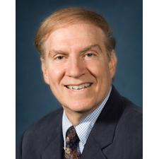 Vincent R. Bonagura, MD