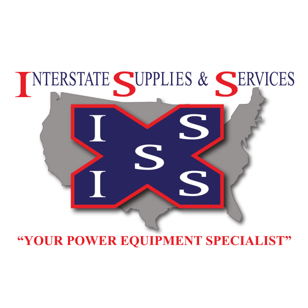 Interstate Supplies and Services - Stallings, NC - Lawn Care & Grounds Maintenance