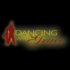 Dancing With Grace