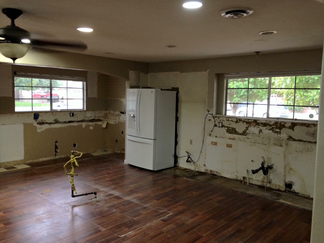 A s general home repair woodridge illinois il Kitchen and bath design center near me