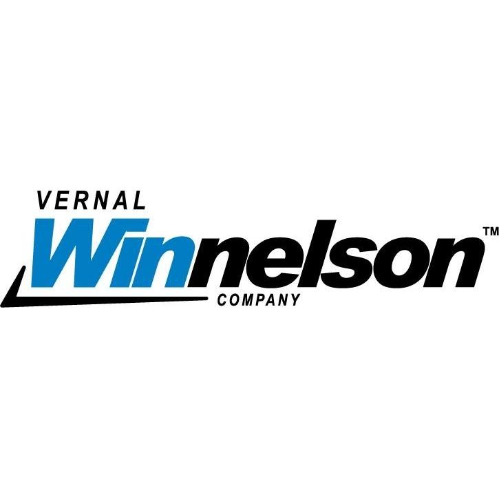 Vernal Winnelson Company - Vernal, UT - Landscape Architects & Design