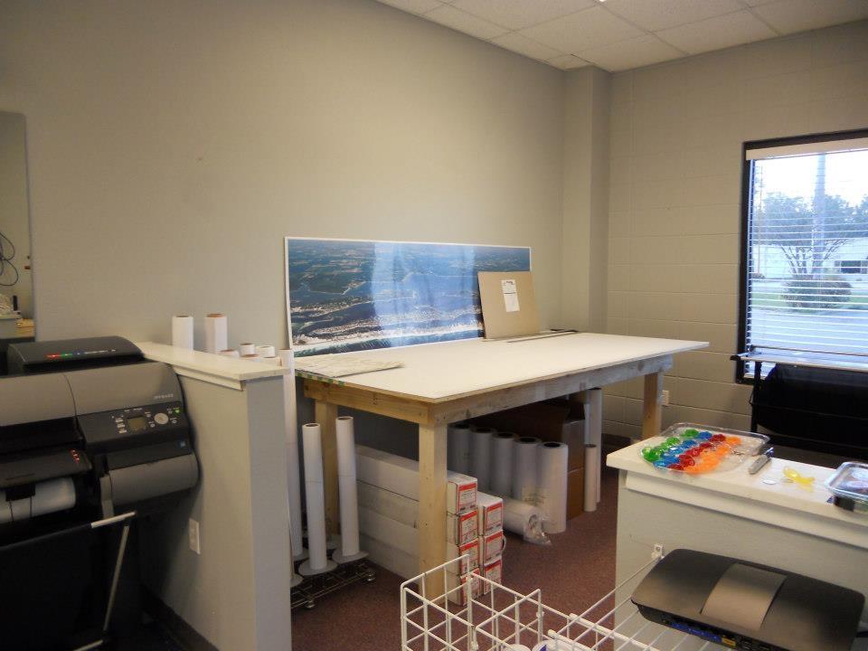 Printing Pros image 4
