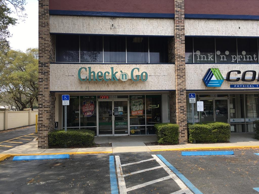 What You Need to Apply for an In-Store Loan in Tampa