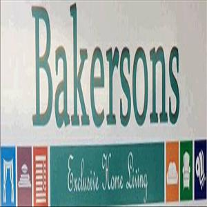 Bakersons (Wonder Curtaining)