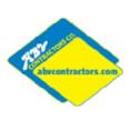 ABV Contractors Co.
