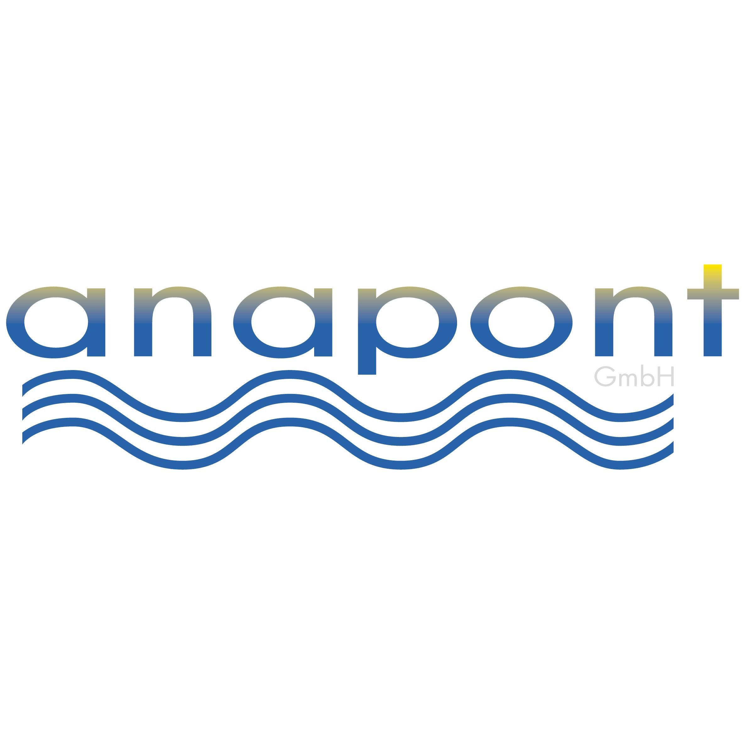 Foto de anapont GmbH Annaberg-Buchholz