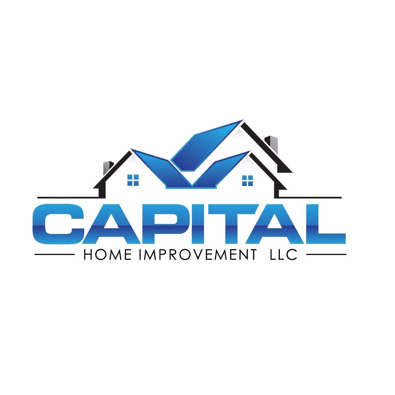 Capital Home Improvement, LLC